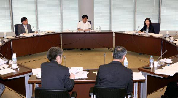 報道と読者委員会