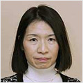 太田 差恵子氏写真