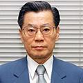 土本 武司氏写真